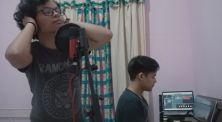 """3 Cover Lagu """"Terlalu Manis"""" Dari Para YouTuber Indonesia"""