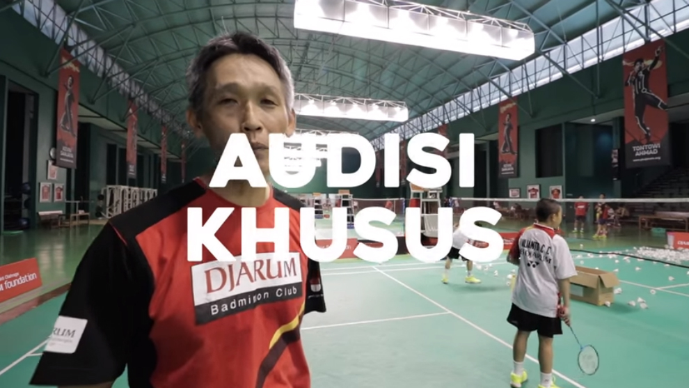 Arief Muhammad Arief Muhammad Youtube Channel