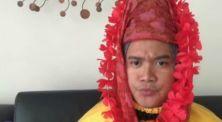 """Video Parodi Mamah Jejeh """"Mencuri Uang Suami"""" Bikin Ngakak!"""