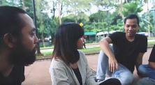 5 Hal Ini Akan Terjadi Saat Kamu Kenalin Pacar ke Teman