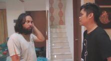 Cowok Wajib Tahu! 4 Hal yang Akan Terjadi Jika Rambut Kamu Gondrong