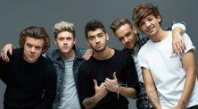 Selamat! Nggak Terasa One Direction 7 Tahun Berkarir