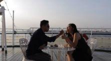 Inilah Hal-hal Yang Harus Dilakukan Sebelum Memilih Tempat Honeymoon!