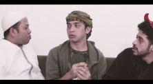 Pesan Untuk Ingat Ibadah Dalam Video Parodi Despacito Duo Harbatah