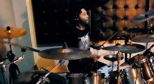 3 Cover Drum Super Cadas Dari R Wiryawan Surya Kusuma