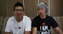 Capai 100.000 Subscribers, Niko Coconut Ivory Boys Janji Lakukan Sunat