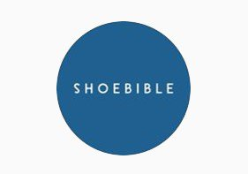 Instagram Shoe Bible © Instagram Shoe Bible