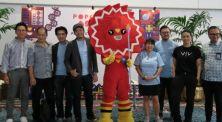 Popcon Asia 2017, Parade Pop Culture Terbesar di Indonesia