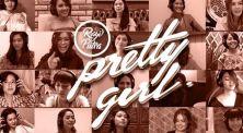 Rayi Putra Mengumpulkan Para Perempuan Cantik di Single Terbarunya