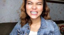 Wajib Coba! Tips Memutihkan Gigi Dengan Bahan yang Alami