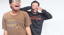 VIDEO: 20 Reaksi yang Akan Keluar Ketika Kamu Diejek Seseorang!