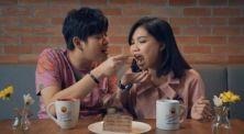 Despacito: Homecoming, Kisah Perjuangan Cinta yang Rumit