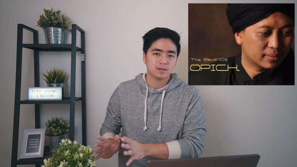 Kevin Hendrawan Kevin Hendrawan Youtube Channel