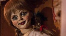 5 Kisah Boneka Terkutuk Paling Mengerikan di Dunia!