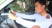 VIDEO: 20 Tipe Pengemudi Mobil, Dari yang Biasa Sampai yang Kocak!