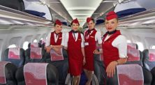 Inilah 6 Istilah Penerbangan yang Mungkin Belum Kamu Ketahui!