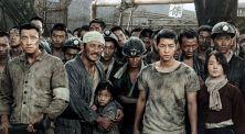 """Pengingat Sejarah Kelam Korea dan Jepang Dalam Film """"The Battleship Island"""""""