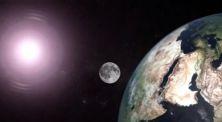 4 Fakta Seputar Gerhana Matahari yang Harus Kamu Ketahui