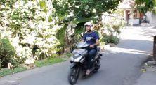 5 Tipe Pengendara Sepeda Motor yang Sering Dijumpai di Jalanan