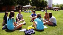 Intip 3 Tips Jitu Mengatur Kegiatan Kampus Untuk Mahasiswa Baru