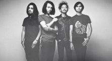 Keren! Inilah 5 Band Indonesia yang Punya Prestasi di Dunia Internasional