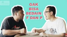 Sunda Pisan! Sketsa Kocak Cameo Project Tentang Stereotip Orang Sunda