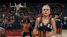 Dejavu Video Klip Taylor Swift Dalam Klip Terbaru Katy Perry 'Swish Swish'