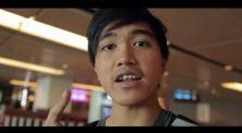 Lama Tidak Muncul di YouTube, Kaesang Kembali Dengan Vlog yang 'Nggak Penting'