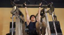 5 Kesalahan Fitness yang Sering Dilakukan Oleh Para Pemula