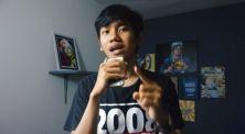 3 Channel YouTube Kreator Indonesia Untuk Belajar Edit Video