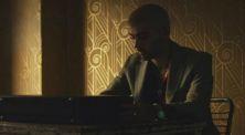 Zayn Malik Berkolaborasi Bareng Sia di Single Terbaru 'Dusk Till Dawn'