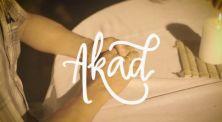 """Diupload Ulang, Video Klip """"Akad"""" dari Payung Teduh Menempati Urutan Trending Nomor 1"""