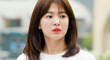 Inilah 4 Tips Cantik Alami ala Cewek Korea