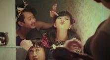 Video Lucu: Parodi Tiga Dara ala Yoga Arizona