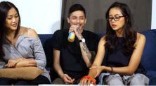 Intip Keseruan Picky Picks Tes Kejujuran Dengan Lie Detector Bareng Nadhira Madhina