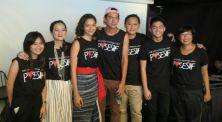 """Film """"Posesif"""", Rasa Cinta Berbahaya dalam Fenomena Pacaran Remaja"""