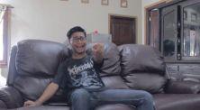 VIDEO LUCU: Tipe-Tipe Kocak Penonton Televisi di Rumah