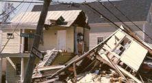 Inilah 5 Badai Penghancur yang Mengerikan Sepanjang Sejarah!