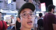 Travel Vlog: Hal Menarik yang Harus Kamu Lakukan Ketika Berkunjung ke Thailand
