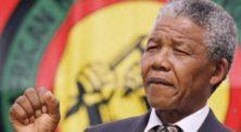 Mandela Effect Adalah Bukti Adanya Dunia Pararel?