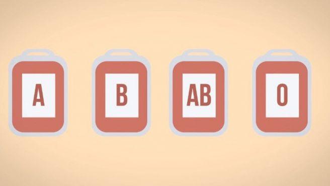 VIDEO: Inilah yang Menyebabkan Golongan Darah Manusia Berbeda