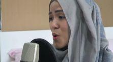 3 Cover Lagu Korea yang Dinyanyikan Kreator Indonesia, Nggak Kalah Keren!