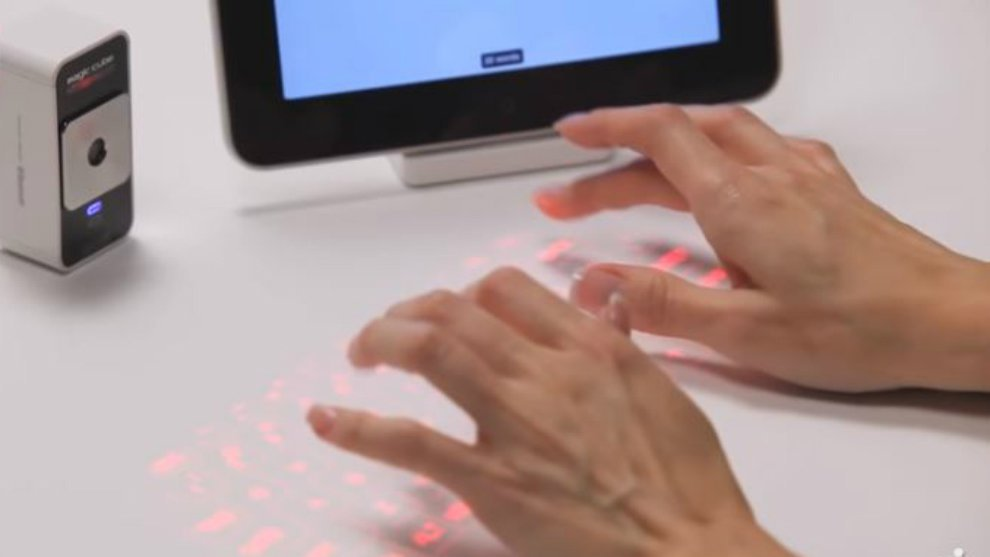 Keren! 5 Teknologi Canggih Ini Memudahkan Kehidupan Sehari-Hari