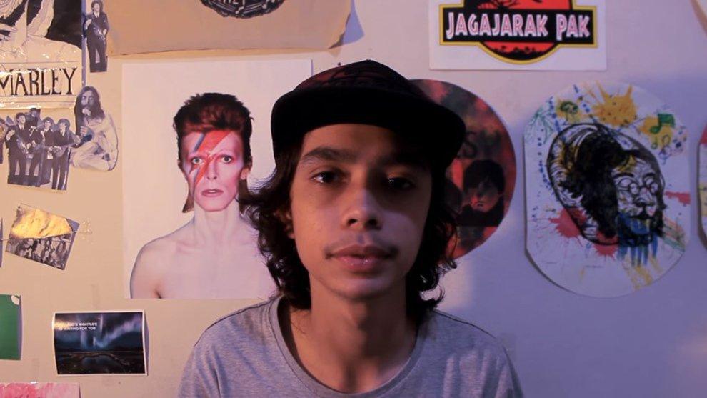 VIDEO: Inilah Nasib yang Terjadi Pada Para Perantau di Kota Besar