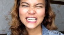 3 Tips Mudah Memutihkan Gigi Secara Alami