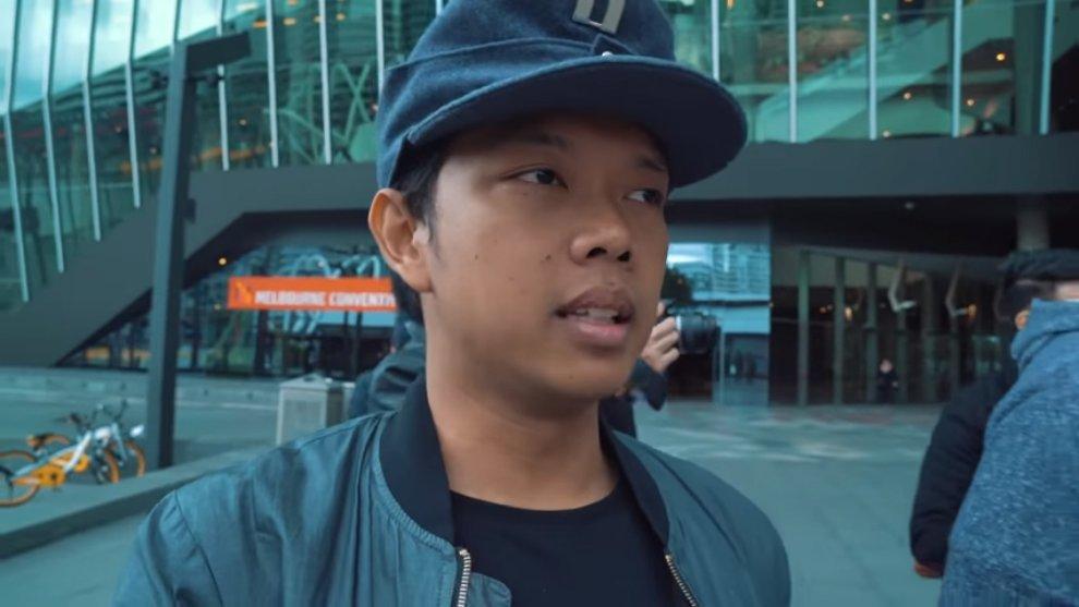 """Begini Kegiatan Para YouTubers Ngumpul di Acara """"YouTube Creator Summit"""" Melbourne"""
