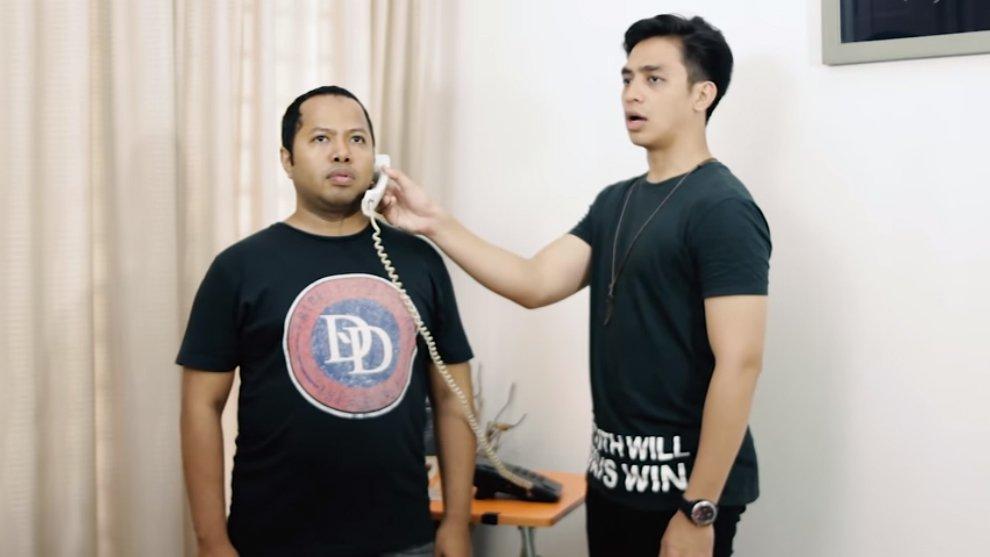 Duo Harbatah Duo Harbatah Youtube Channel