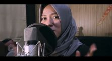 Buat Pecinta K-Pop, Ini 5 Video Cover Lagu K-Pop Terpopuler Dari Tiffani Afifa