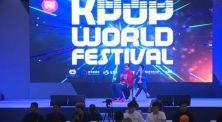 Diberi Buket Bunga Oleh Jimin 'BTS', Tiffani Afifa Bikin Baper K-Popers Indonesia!