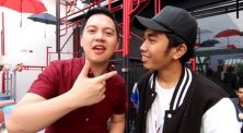 Video Vlog: Keseruan Kreator Kery Astina Mengikuti Program YouTube NextUp Indonesia